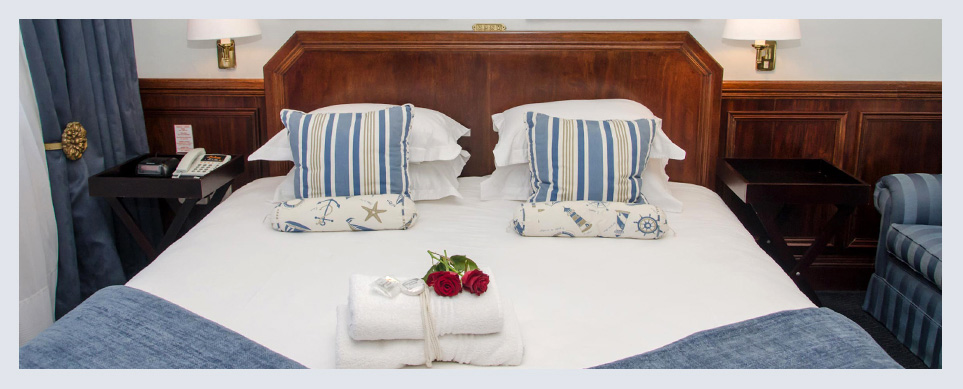 Summerstrand Bed and Breakfast Port Elizabeth
