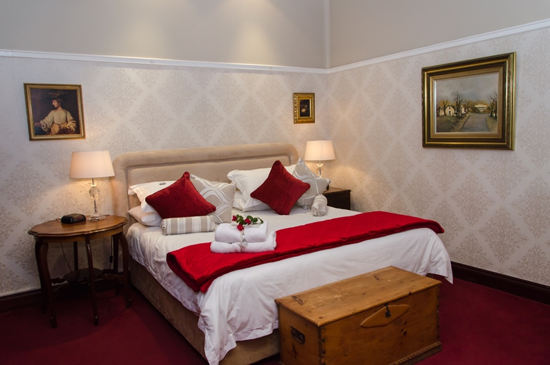 Cheap Bed And Breakfast Port Elizabeth